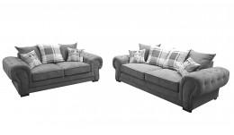 Sofas &  Suites