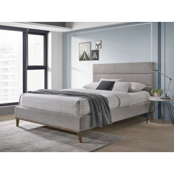 Hamilton Fabric Bed Frame