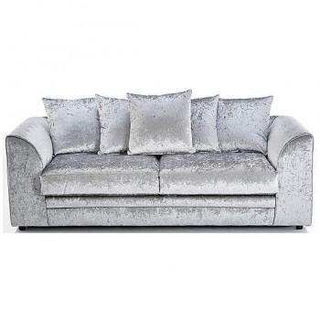 Venice 3 Seater Sofa