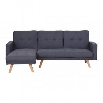 Kitson Corner Sofa Bed