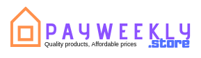 Payweekly.Store